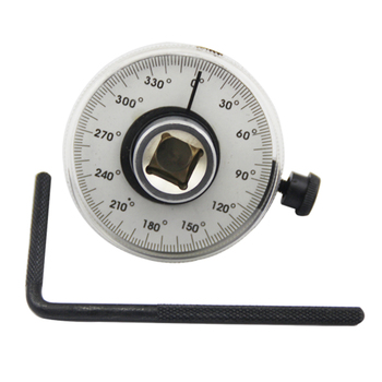 valve spring compressor stem seal removal tool auto garage repair tools for toyota motorcycle bmw vw ford audi mercedes at2261 Car 1/2 Adjustable Drive Angle Torque Gauge Auto Test Diagnotic Meter Garage Tools For BMW Mercedes VW Toyota Ford