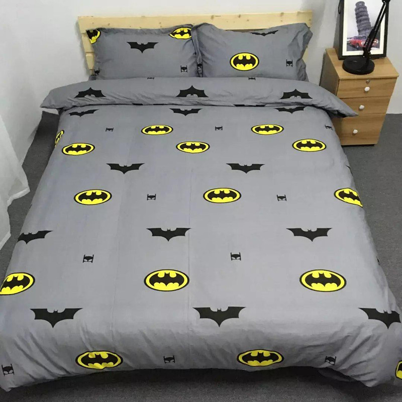 You searched for: batman twin sheet! Etsy is the home to thousands of handmade, vintage, and one-of-a-kind products and gifts related to your search. No matter what you're looking for or where you are in the world, our global marketplace of sellers can help you find unique and affordable options. Let's get started!