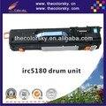 (DUCR-5180TY) изображений барабан изображение для Canon ImageRunner C5180 C5185 irc5180 irc5185 C5185i irc5185i GPR20 GPR-20 бесплатная FedEx