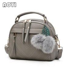 AOYI Новинка искусственная кожа Сумочка Мода Сумка для отдыха сумка Брендовая женская сумка для женщи Сумки