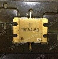 1 adet/grup TIM3742-35SL yeni orijinal