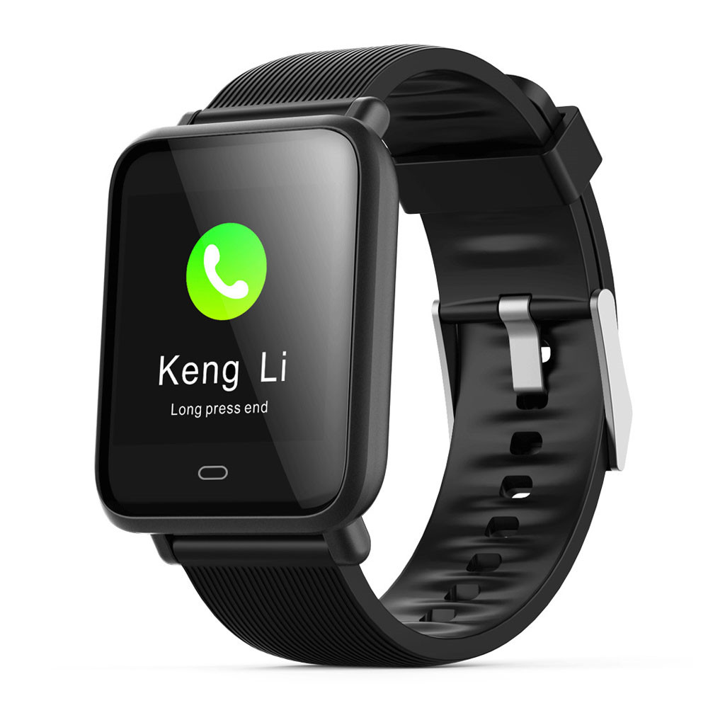 smart wristband smartwatch gps health band 1 (32)