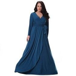 Nieuwe lente/zomer plus size jurken avondjurk moederschap dreesses zwangere jurken night party kleding 16179
