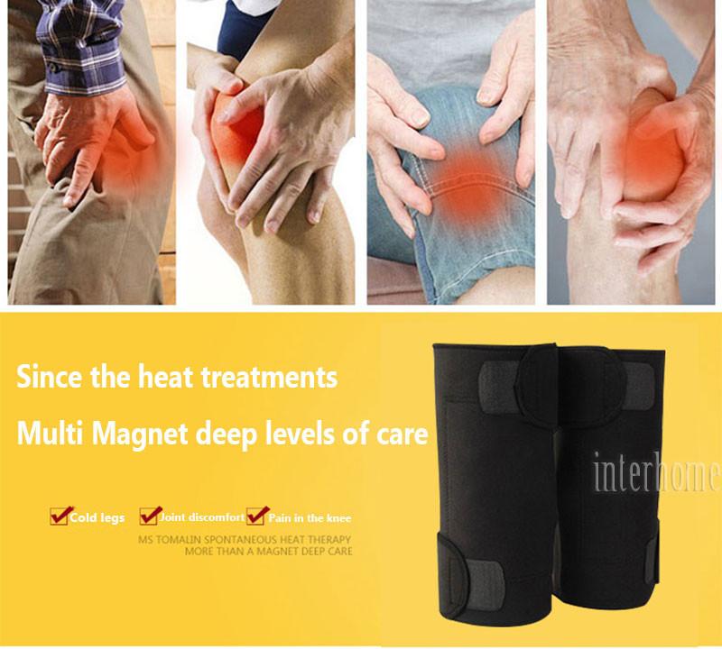 The-fourth-generation-nano-energy-magnetic-kneepad-(3)