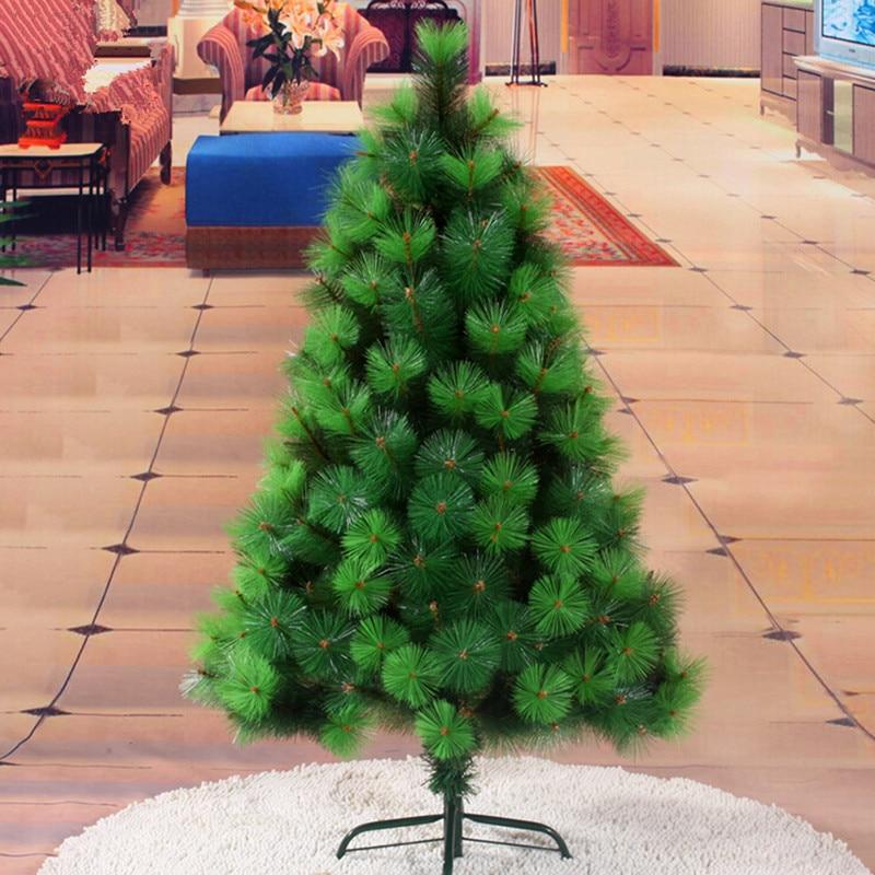 Christmas Tree Needles