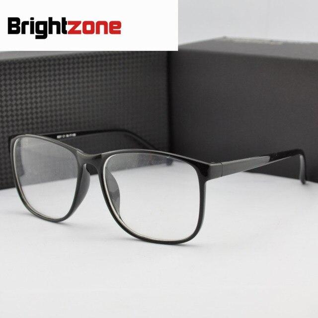 e81c3225dc New Pattern Glasses Main Stream Fashion Plain Glass Spectacles Restore  Ancient Ways Will Frame Plain Glass