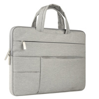 11 12 13 14 Universal Laptop Bag For Macbook Air 11 6 Inch Pro 13 3