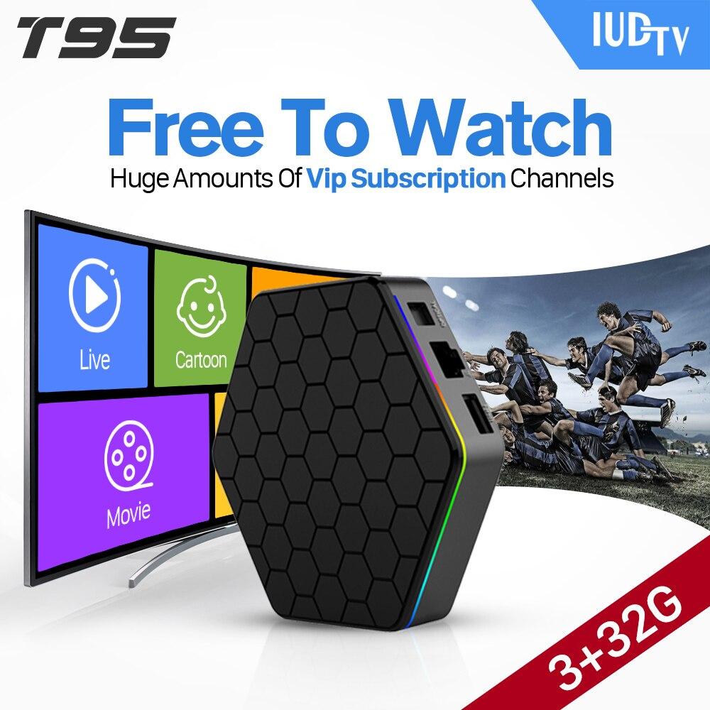 Android Arab IPTV BOX T95ZPLUS Free 1700 Europe Arabic IPTV Channels S912 3GB/32GB TV Box WIFI H265 Media Player promoting social change in the arab gulf