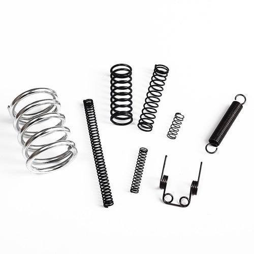 Max air coil nailer accessory spring set 9 pcs spare Parts  pneumatic nail gun aftermarket Senco Max Bostitch Islamabad