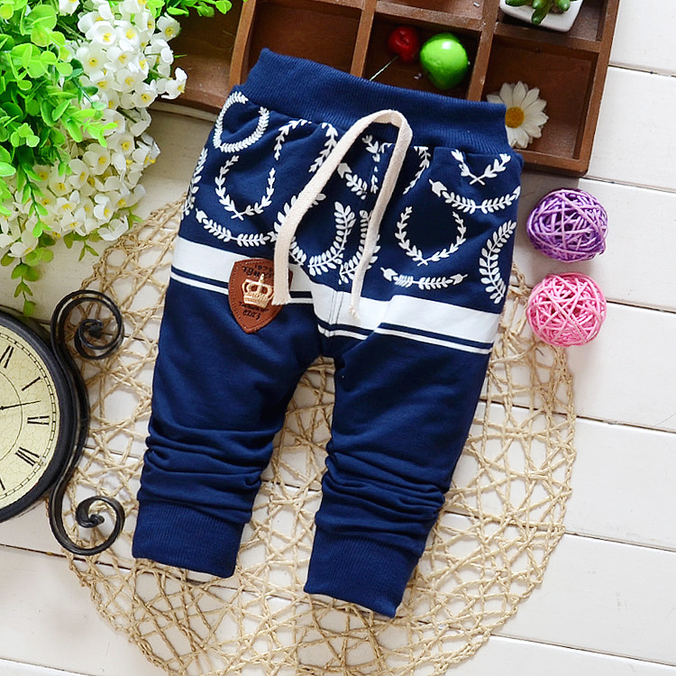 Daivsxicai-Cotton-Boy-Pants-Fashion-Cute-Printing-Baby-Clothing-Pants-Girl-Brand-All-Match-Childrens-Pants-Boys-7-24-Month-1