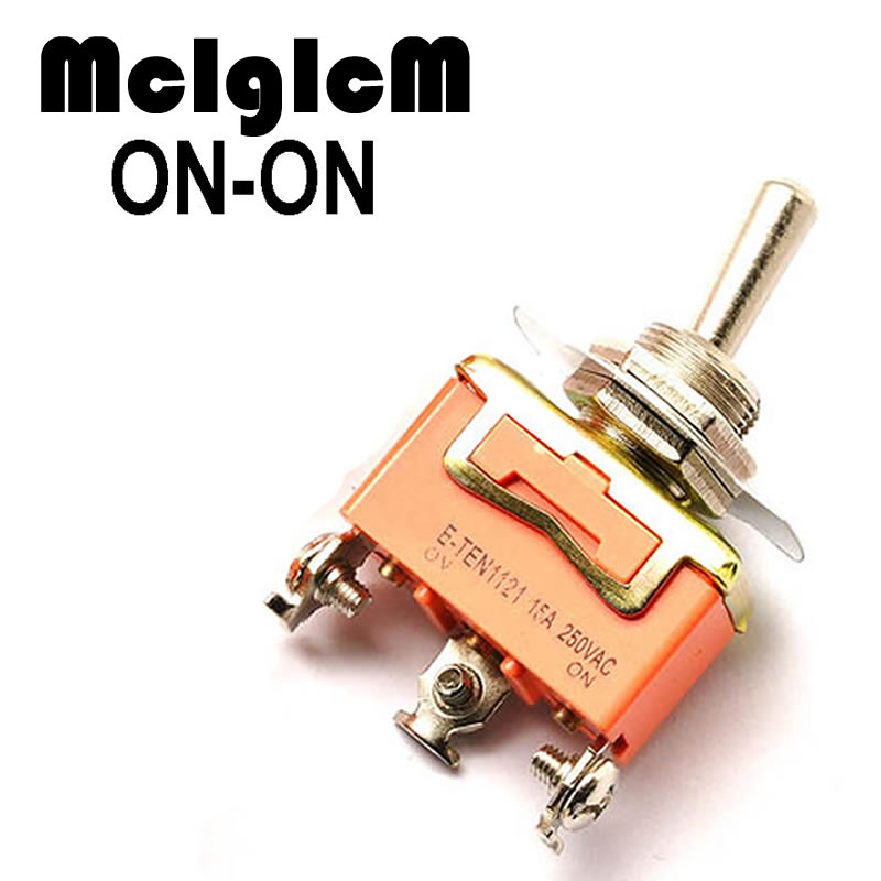 h026-17-5pcs-miniature-toggle-switch-spdt-15a-250vac-mini-switch-lever-switch-fontb3-b-font-pin-on-o