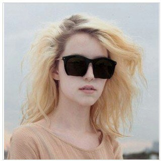 da87927439 2014 grey ant the foundry gulps half lens personalized sunglasses-in ...
