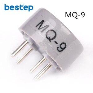 10PCS MQ-9 MQ9 Smoke Gas LPG B