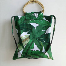 Buy crossbody big bag fabrics and get free shipping on AliExpress.com 085a7ef353820
