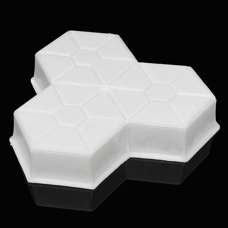 аиста из пластмассы для дачи купить в Китае