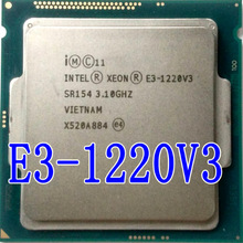 Intel lntel PD 960 Desktop cpu for Pentium D 960 4M Cache 3.60 GHz 800 MHz LGA 775