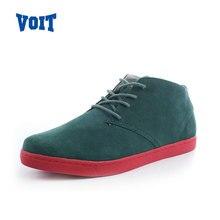 VOIT Sport Shoes Wear Non-slip Walking Shoes Man Cozy Super Light Sneakers Breathable Outdoor Shoes 131163974