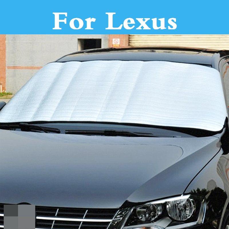 applied foldable car front windshield sunshade visor cover. Black Bedroom Furniture Sets. Home Design Ideas