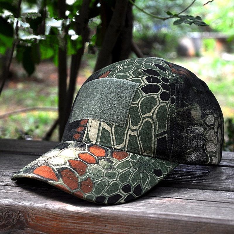 10 color Tactical Cap Camouflage Hiking Hat Army Tactical Baseball Cap Unisex ACU CP Desert Tactical Hiking cap10 color Tactical Cap Camouflage Hiking Hat Army Tactical Baseball Cap Unisex ACU CP Desert Tactical Hiking cap