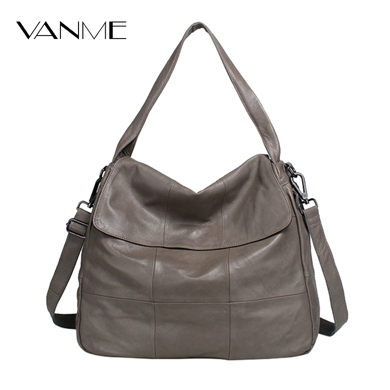 Online Buy Wholesale popular leather handbags from China popular ...