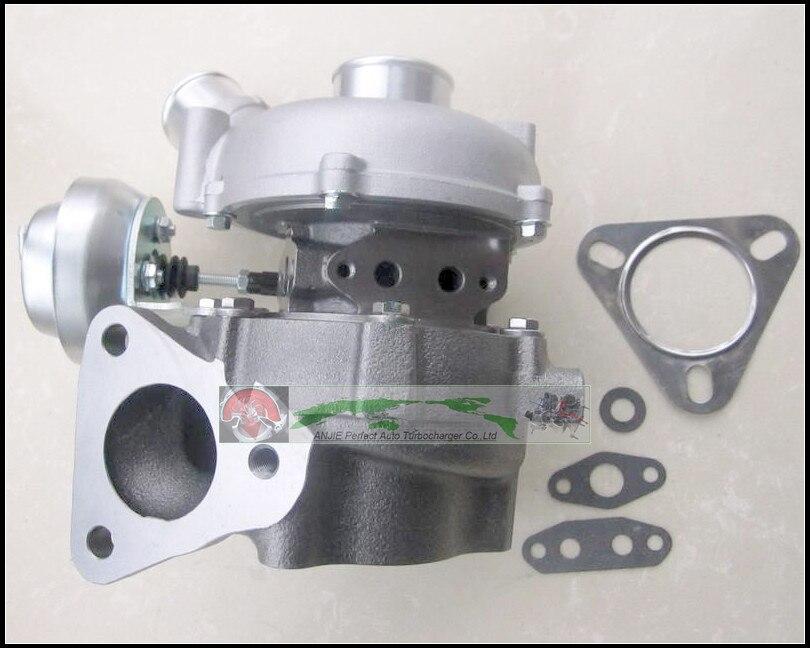 RHV4 VT16 VT-16 VT161009 1515A170 VAD20022 Turbo For Mitsubishi Triton Intercooled 10- Pajero Sport L200 06-11 DI-D 4D56 2.5L for mitsubishi l200 kb t ka