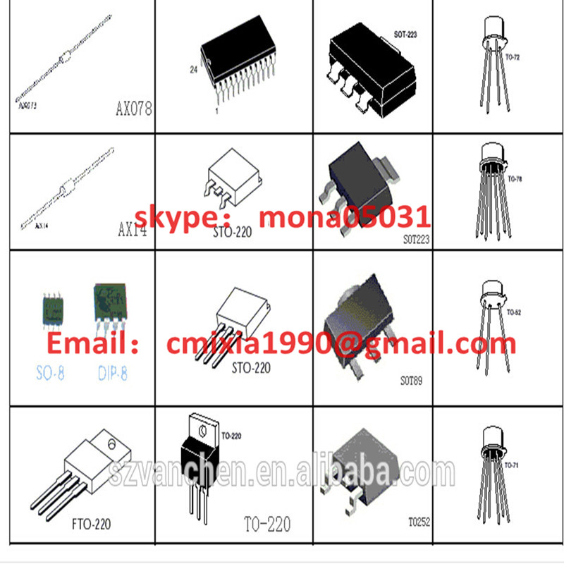 Mt48lc8m16a2p-6a 8m x 16 sdram tsop 3,3 V
