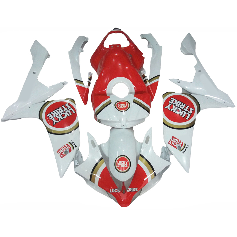 hot sales yzf r1 2007 2008 fairing for yamaha yzf r1 07 08 race bike yamalube bodyworks motorcycle fairings injection molding special injection molding body kit fairing kit for YAMAHA YZF R1 fairings 2007 2008 YZF R1 07 08 fairings xl08