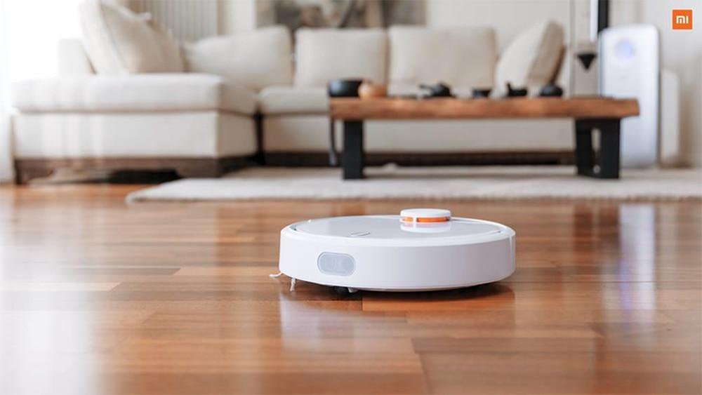[PPT] Mi-Robot-Vacuum-2-