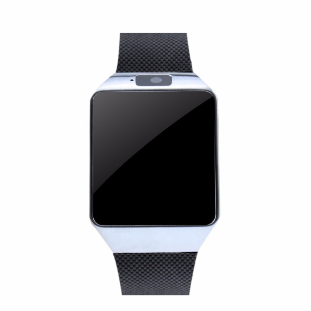 Cawono DZ09 Bluetooth Smart Watch