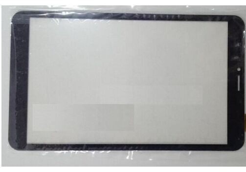 8 INCH High Quality Touch Screen Digitizer Sensor Front Glass Panel font b Replacement b font