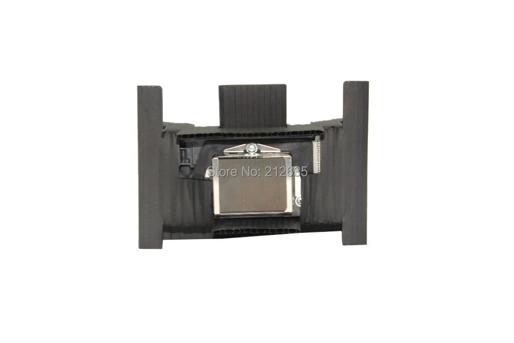 все цены на 100% new original compatible DX5 print head F160010 print head онлайн