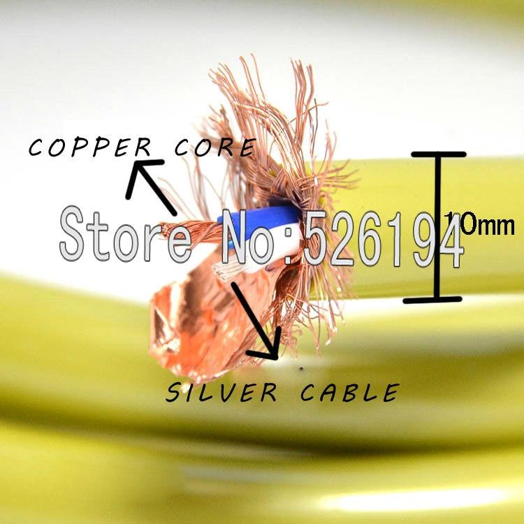 웃 유Бесплатная доставка VDH Integration Hybrid RCA кабель ...