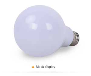 Image 3 - AC/DC LED Bulb 12v led lamp 24v led light 36v led Lampada Ampoule Bombilla 50v for locomotive Solar lights Camping and ship
