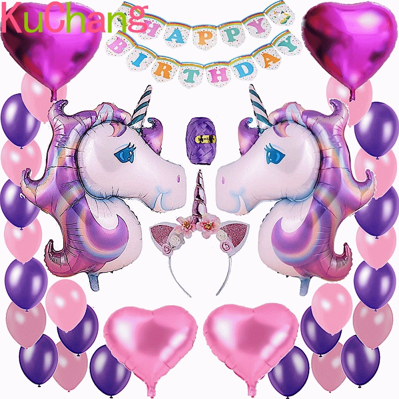 Ballons & Accessories Event & Party Kind-Hearted 40 Inch Gold Giant Letter Foil Balloons Wedding Decoration Inflatable Helium Happy Birthday Letters Balloon Event Party Supplies