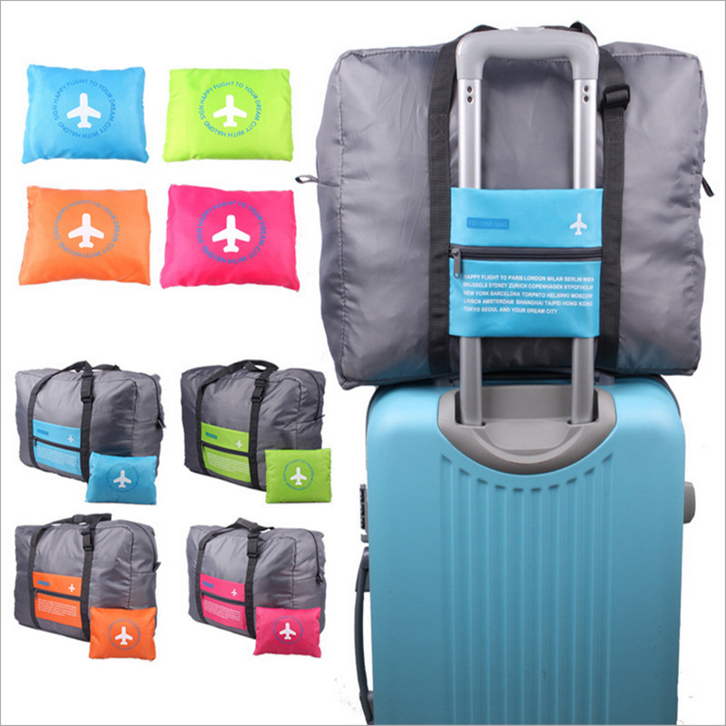 Popular Air Travel Luggage-Buy Cheap Air Travel Luggage lots from ...