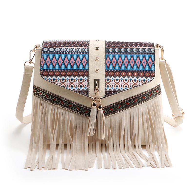 Prix pour Gland Bandoulière Sacs femmes sac messenger sacs en cuir sacs à main femmes célèbre marques bolsa sac a main femme de marque de mode sac