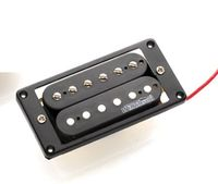 Wilkinson Open High Output Humbucker Bridge Pickup