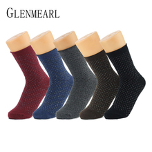 Cotton Glitter Women Socks Spring Fall Cool Short Compression Coolmax Quality Brand Ladies Hosiery Shiny Female