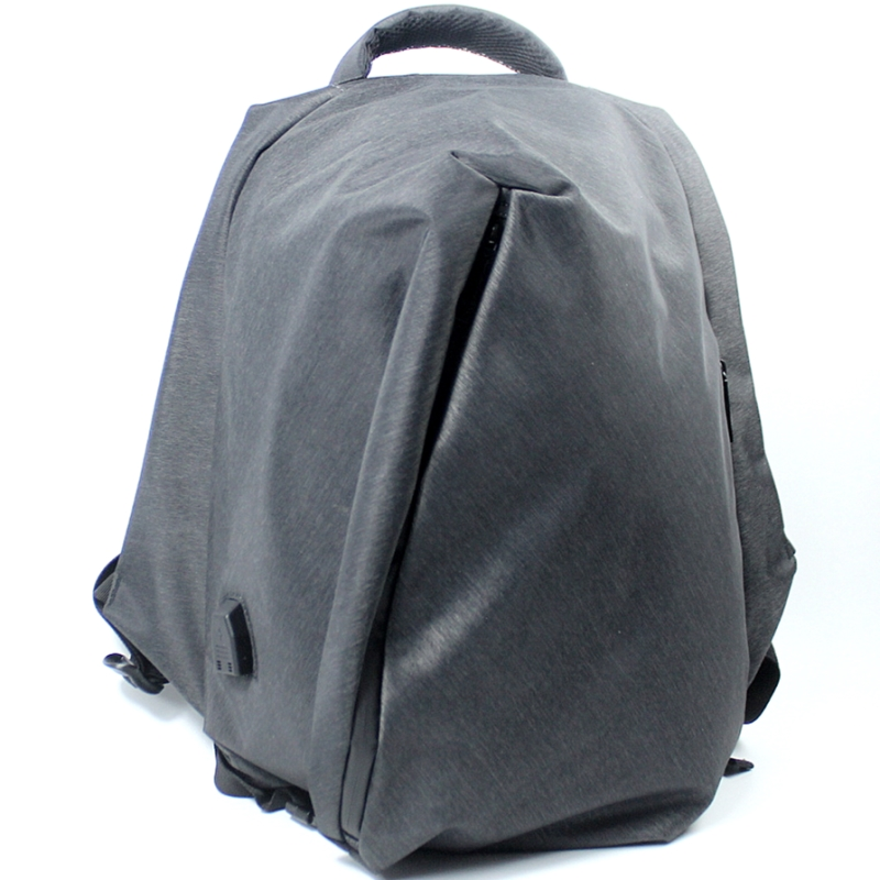 This Perfect Backpack Stylish Travel Large Capacity Backpack Male Luggage Shoulder Bag Computer Backpacking Men Functional Bags brand stylish travel large capacity backpack luggage shoulder bag computer backpacking travel hiking bag rucksack versatile bags