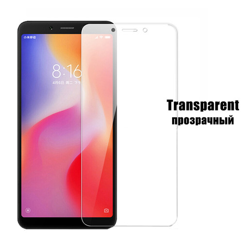 9H Tempered Protective Glass For Xiaomi Redmi 5 5Plus Full cover Screen Protector For Redmi5 Plus Redmi5Plus safety Glass Film