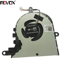 Original para Dell inspiron Latitude 3590 L3590 E3590 15 5570 5575 NPFW6 0NPFW6 cn-0NPFW6 DC28000K9R0 DC28000K8R0