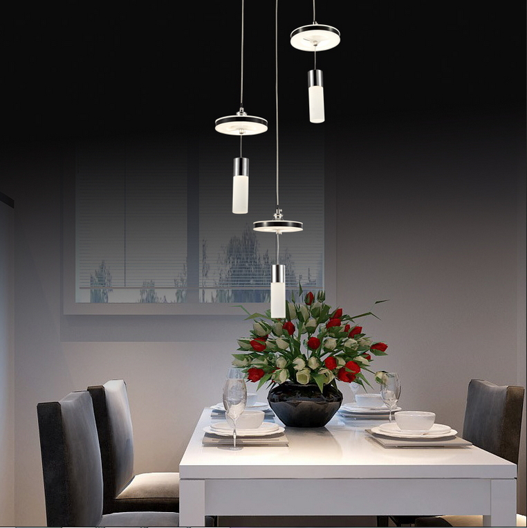 Stunning Lamps For Dining Room Contemporary - Room Design Ideas ...