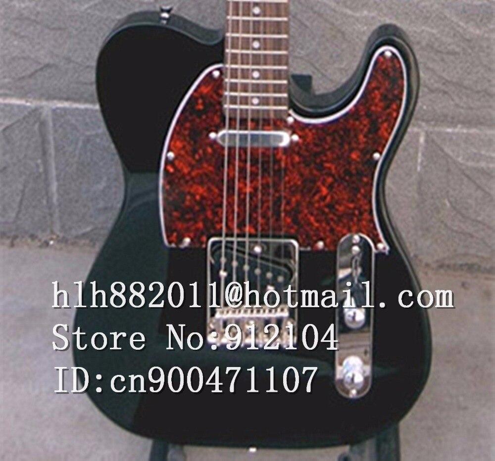 free shipping new Big John TL single wave electric guitar in black with basswood body F-088 daikin ftxb 25 c rxb 25 c
