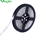 Waterproof 5630 LED Strip 5M 300LEDs SMD IP65 Flexible Ribbon LED Tape Warm White/Cool White LED Strip Light Brighter than 5050