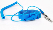 Anti-static wrist strap with anti-static wrist strap, anti-static bracelet tester(China)