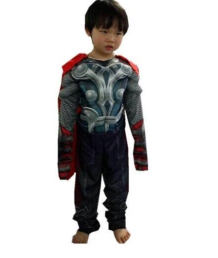 Online Get Cheap Cool Halloween Costumes Kids -Aliexpress.com ...