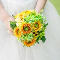 มาใหม่P Lantasดอกไม้ประดิษฐ์ดอกไม้