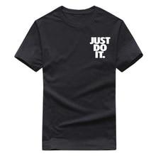 2019 Personality fashion T Shirt Men Cotton High Quality Male T-Shirts Cartoon Anime