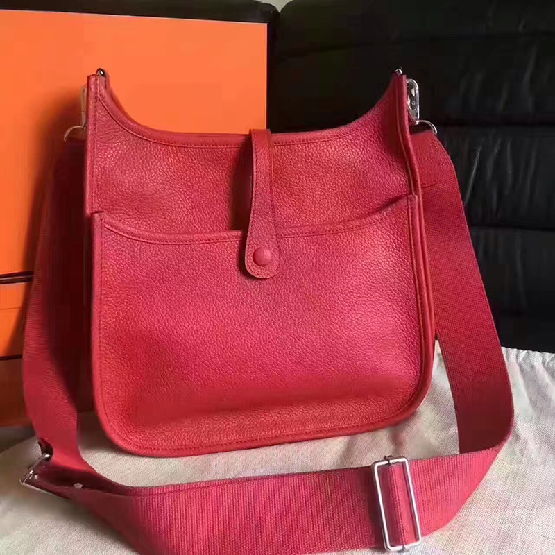 high quality Women real Leather handbag famous brand CrossBody Bags Luxury handbags Designer hollow out shoulder bag 2018 brand designer women messenger bags crossbody soft leather shoulder bag high quality fashion women bag luxury handbag l8 53