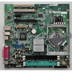 M55 M55p SYSTEMBOARD/MOTHERBOARD 41X2406 Refurbished